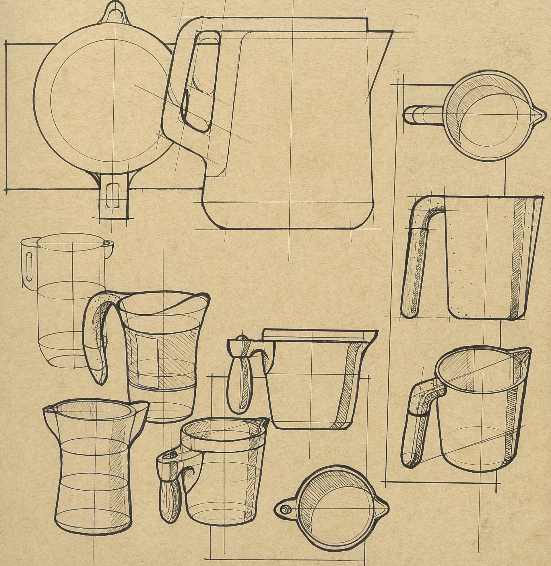 coffee-sketches_03