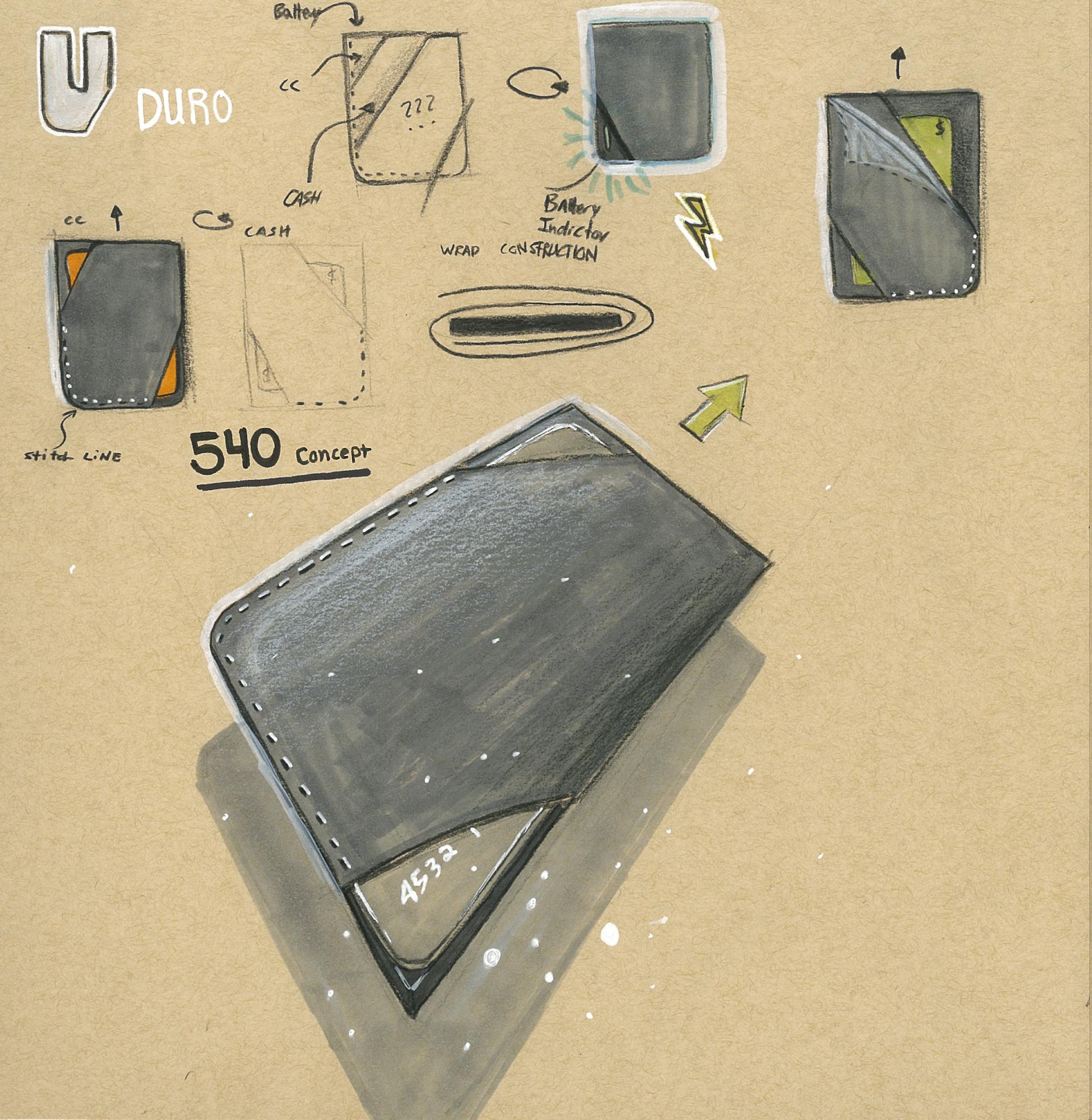 duro_sketch_concept_01