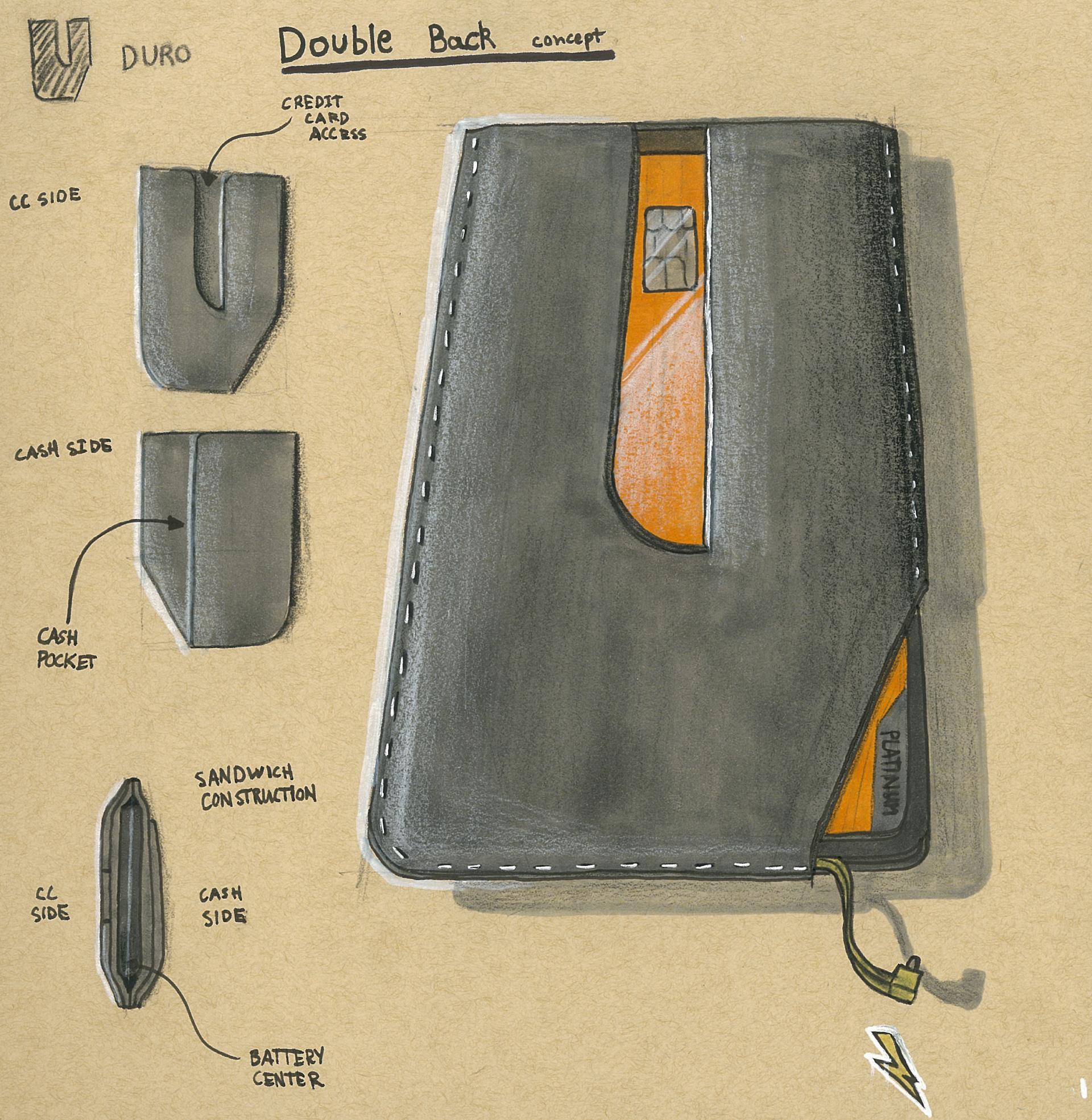 duro_sketch_concept_03