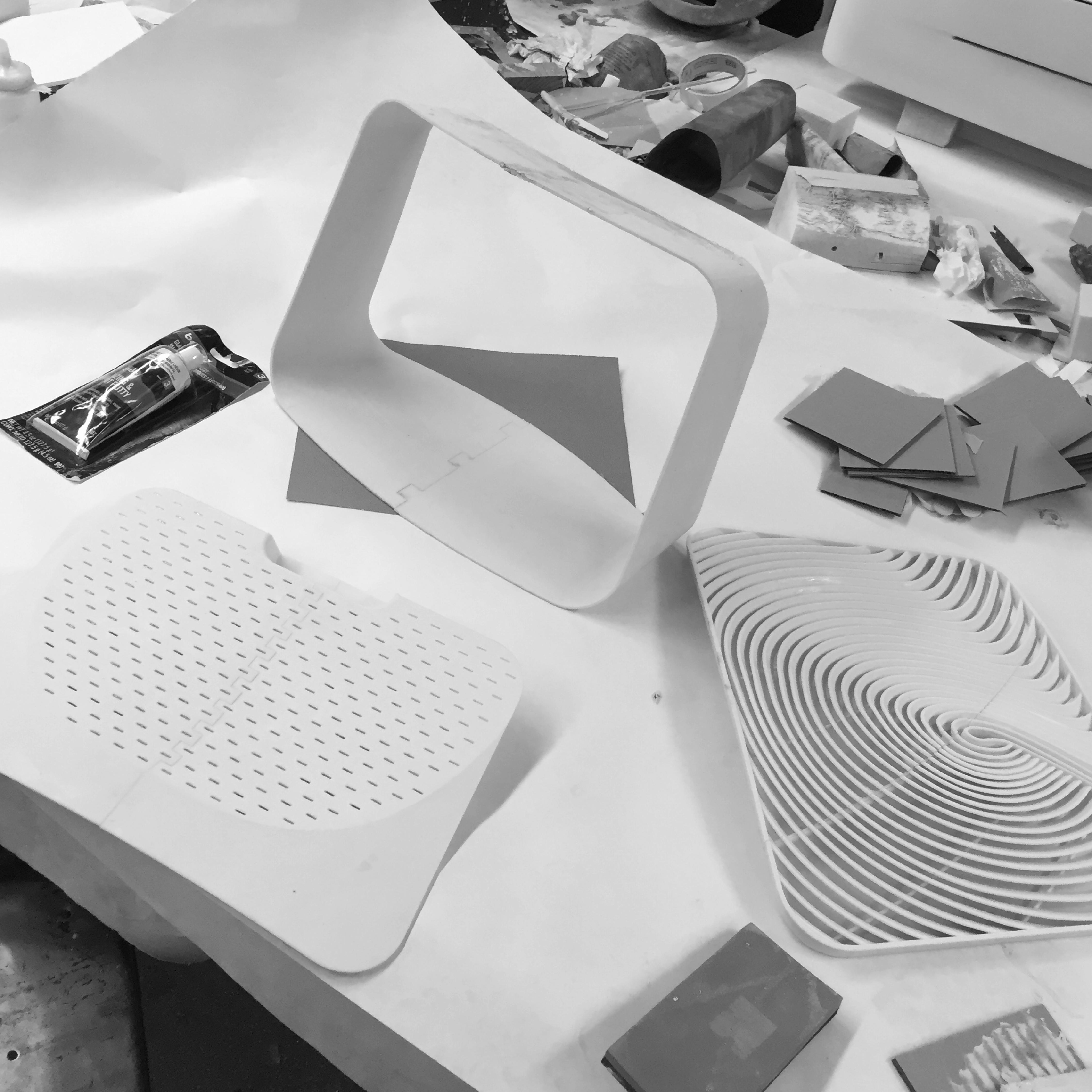 nest_rapid_prototypes-42