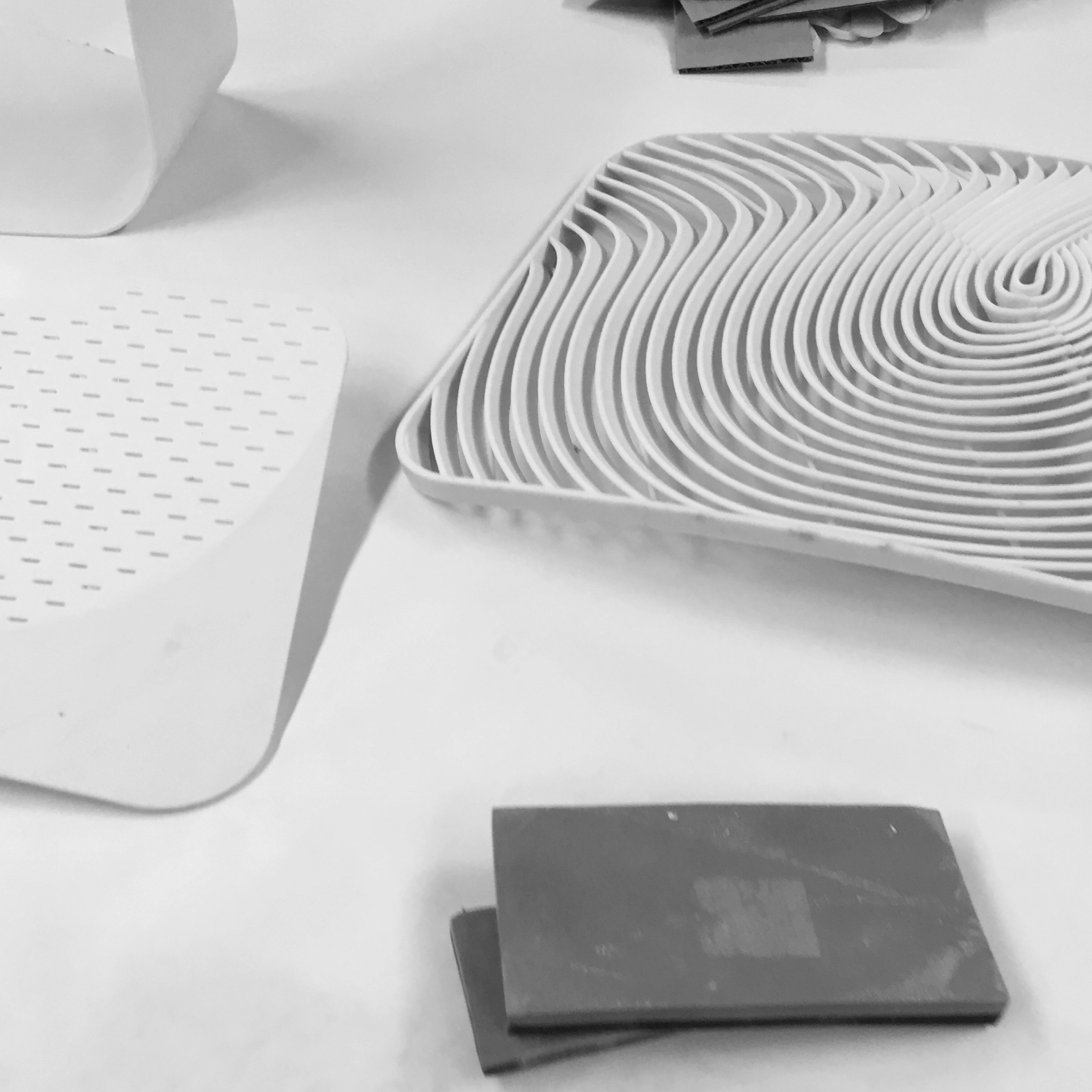 nest_rapid_prototypes-45