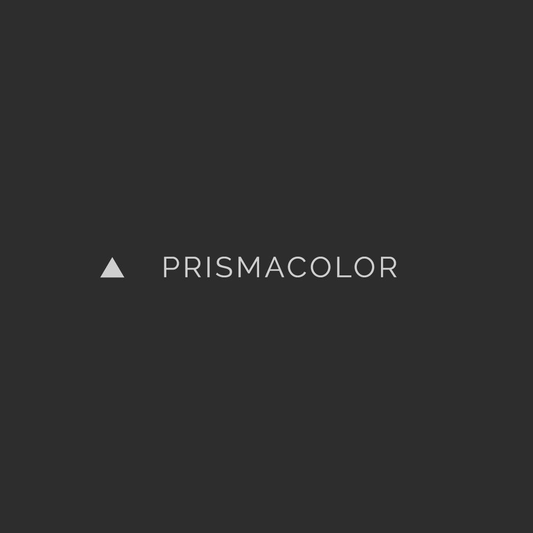 prisma-brand-square-1080