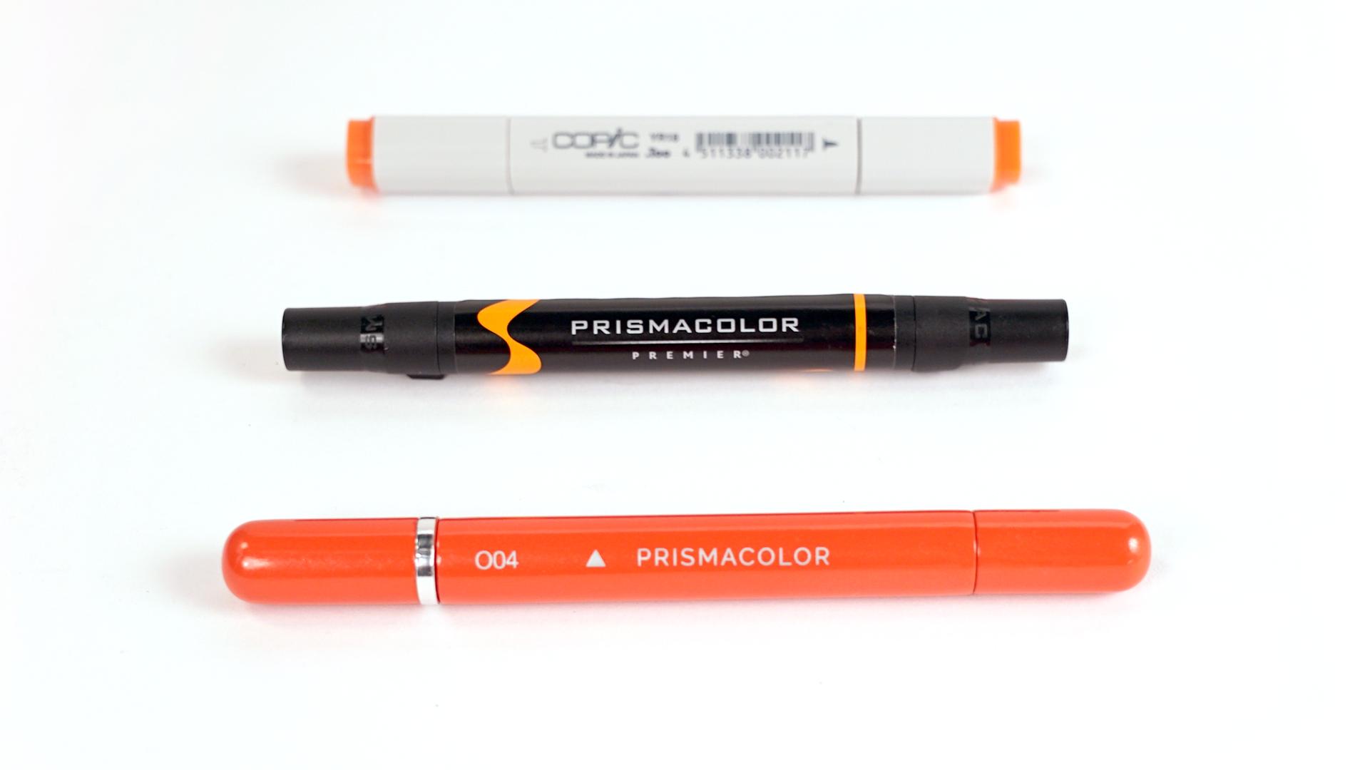prisma-marker-comparison-sfw