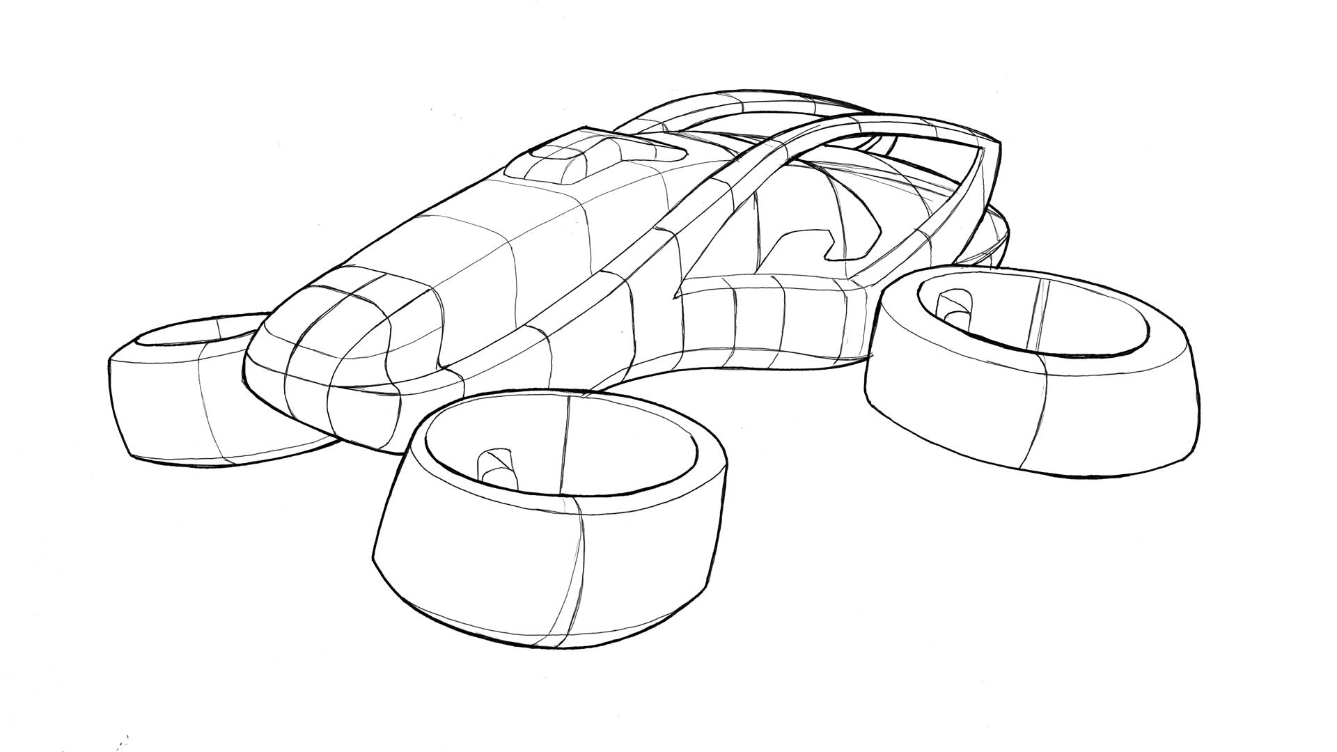 drone-hand-sketch_web
