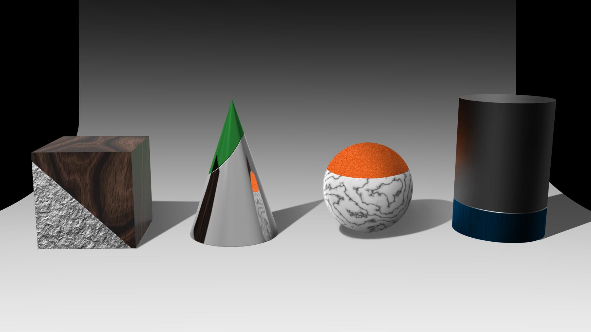 evan-howard-4-shapes-8-materials