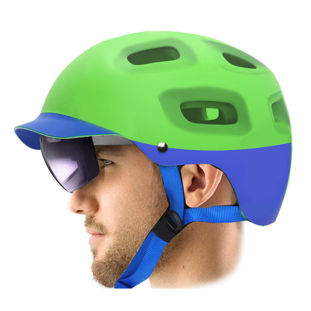 helmet_rough_kitbash