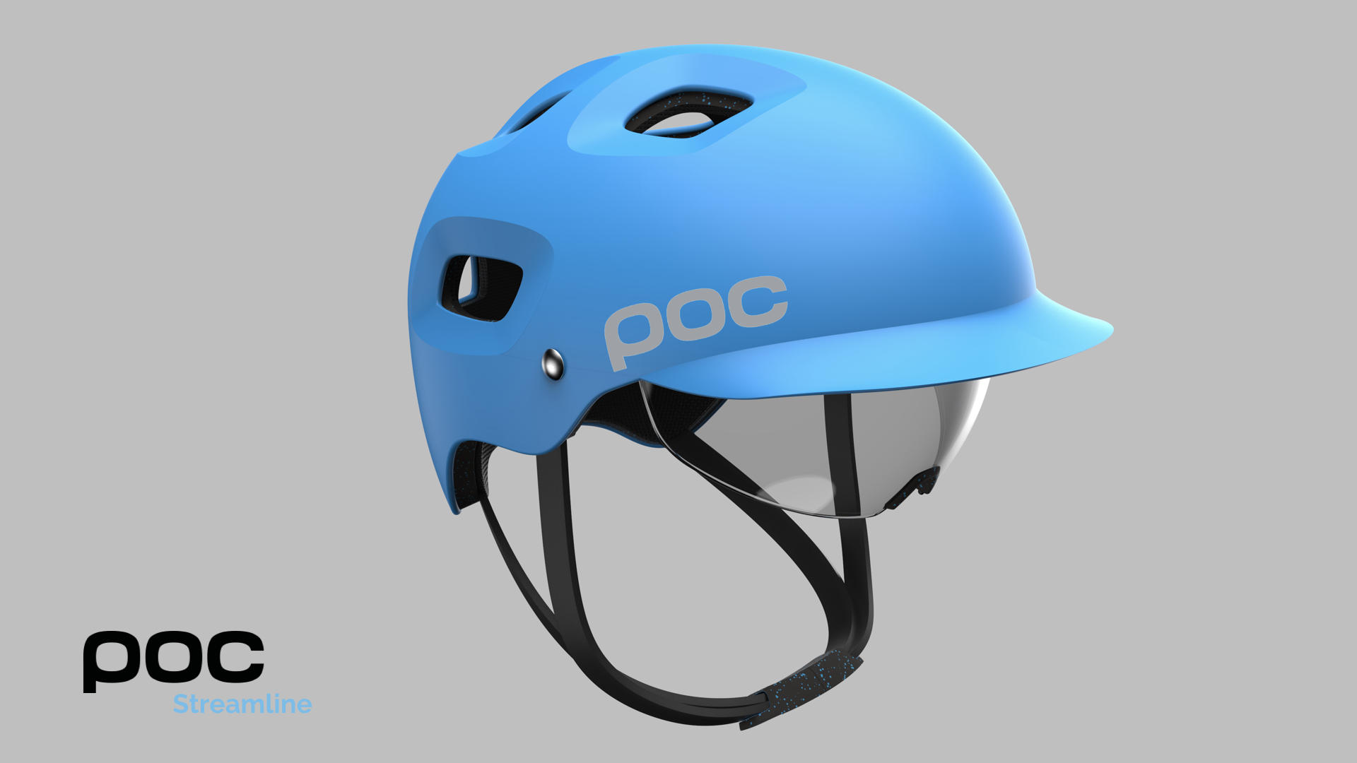 poc-helmet_evan_howard.008