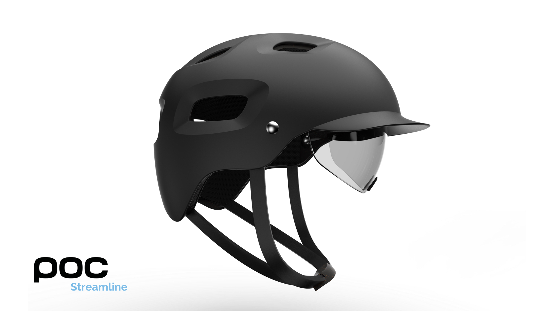 poc-helmet_evan_howard.009