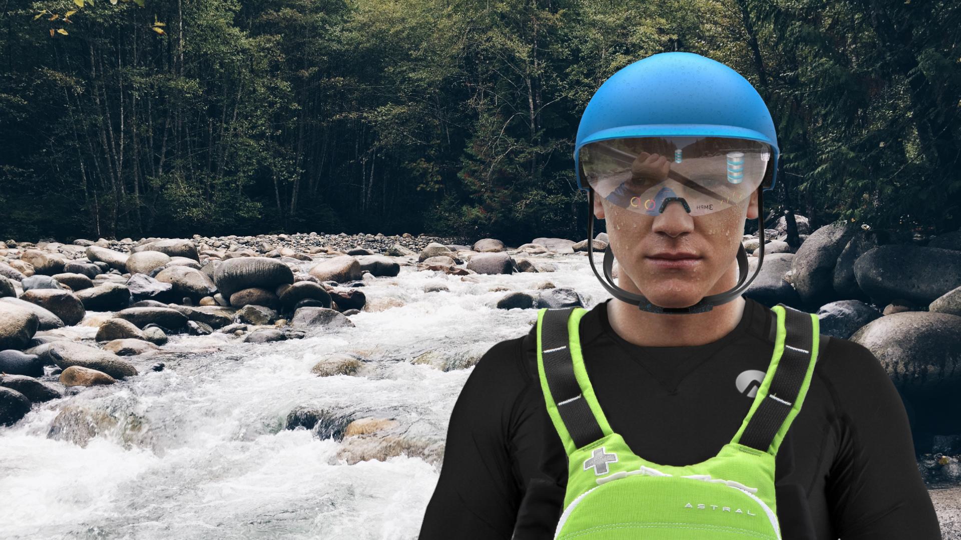 poc_full_kayaker_1