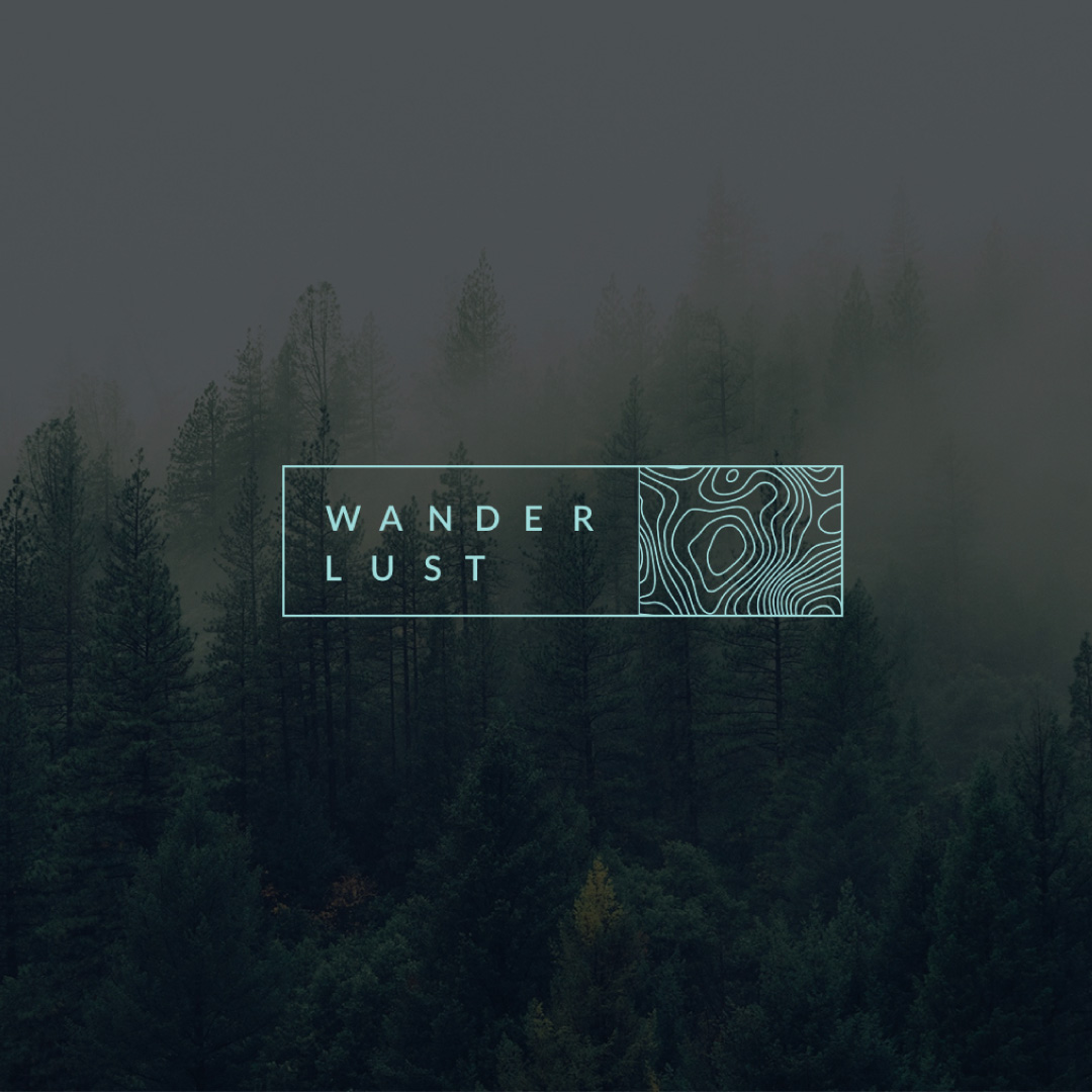 wanderlust_logo