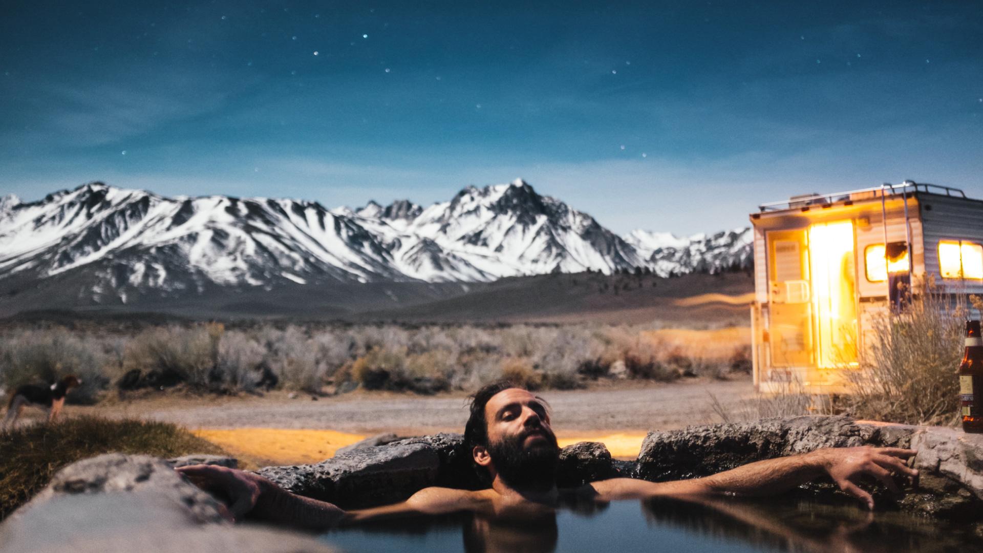 wanderlust_new_traveler